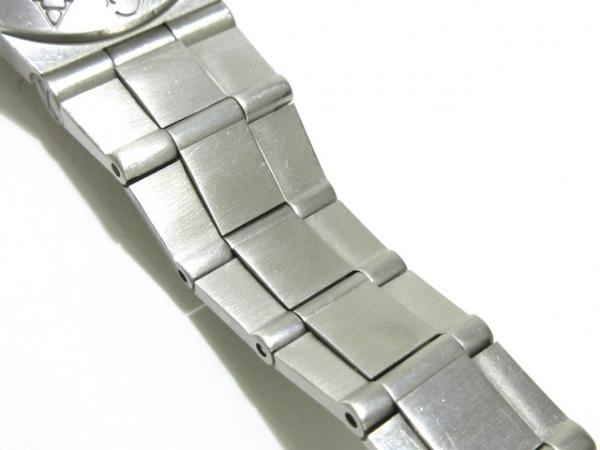BVLGARI(ブルガリ) 腕時計 ディアゴノスポーツ LCV29S レディース 黒 8