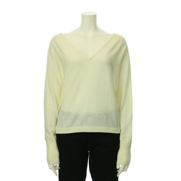 ビーシービージーマックスアズリア セーター サイズS(M/9号) レディース新品同様