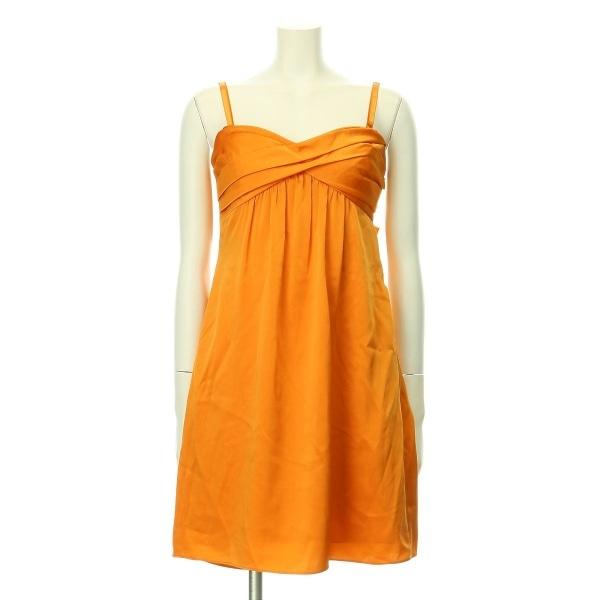ビーシービージーマックスアズリア ドレス サイズ2(S/7号) レディース新品同様