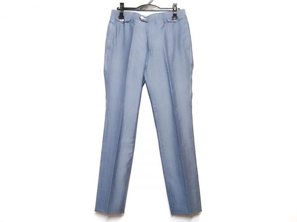 PaulSmith(ポールスミス) パンツ サイズ78 メンズ美品  ブルー Collection