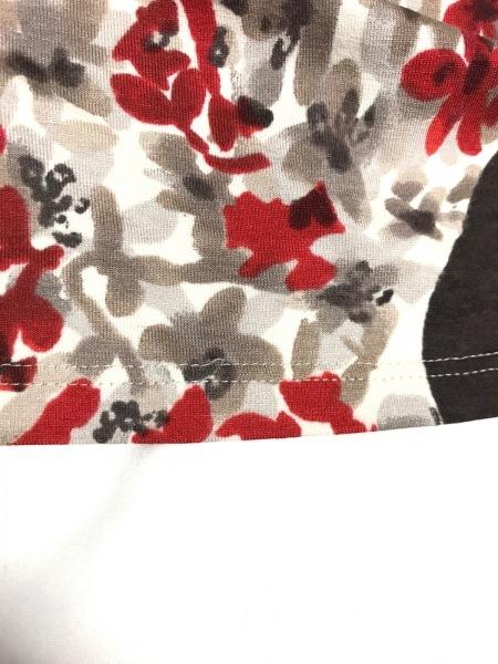 EPOCA THE SHOP(エポカザショップ) ワンピース サイズ38 M レディース美品  花柄