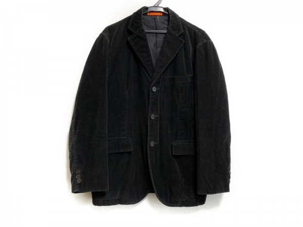 PaulSmith(ポールスミス) ジャケット サイズL メンズ 黒