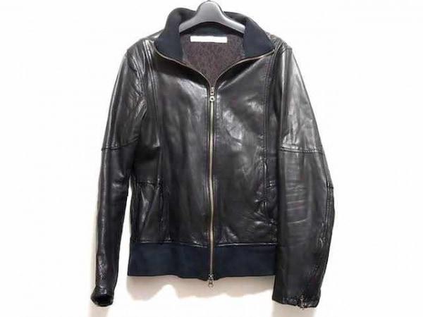 Shama(シャマ) ジャケット サイズ40 M レディース 黒