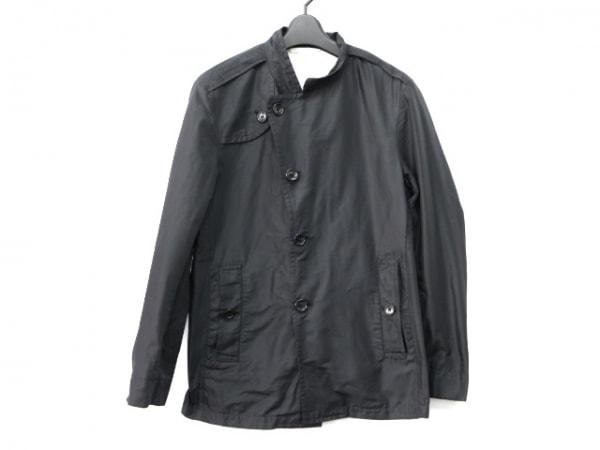 インターナショナルギャラリービームス コート サイズ46 XL レディース 春・秋物