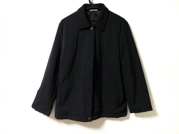 マックスマーラウィークエンド ダウンジャケット サイズ42 M レディース美品  黒 冬物