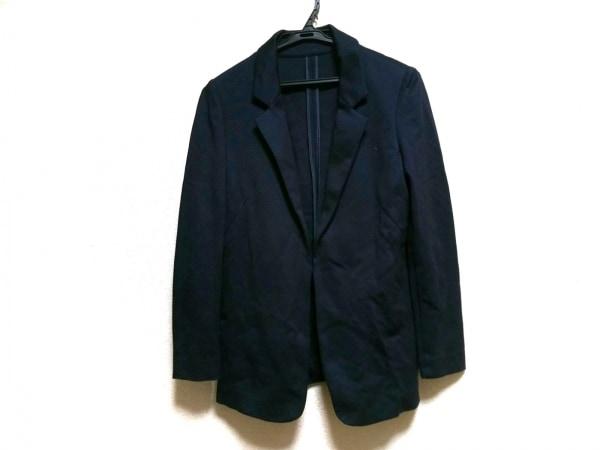 modify(モディファイ) ジャケット サイズ40 M レディース ネイビー 1