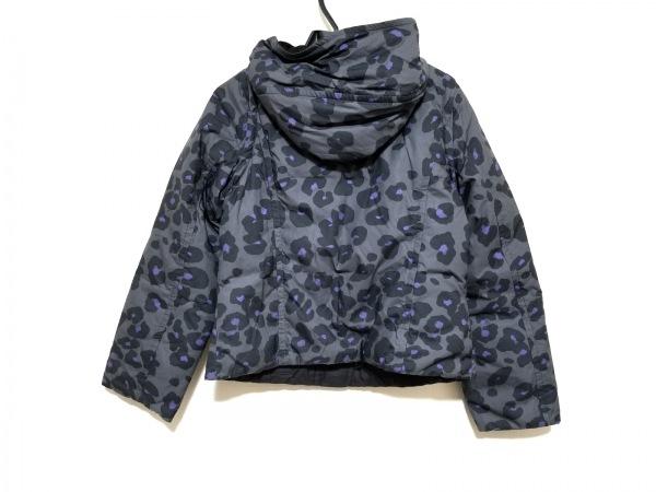 SONIARYKIEL(ソニアリキエル) ダウンジャケット サイズ38 M レディース美品
