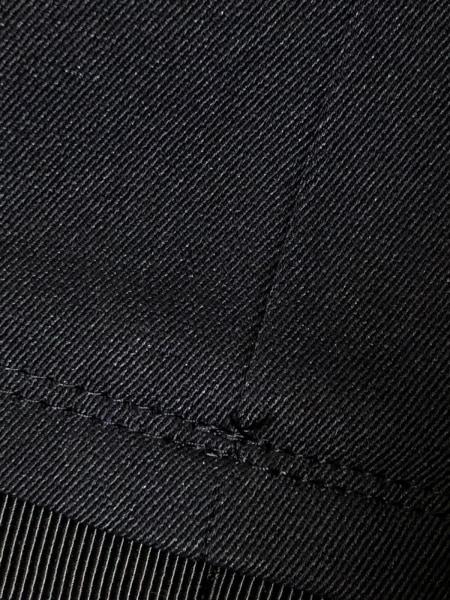 M'S GRACY(エムズグレイシー) パンツ サイズ38 M レディース 黒