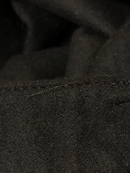 M'S GRACY(エムズグレイシー) パンツ サイズ38 M レディース美品  黒