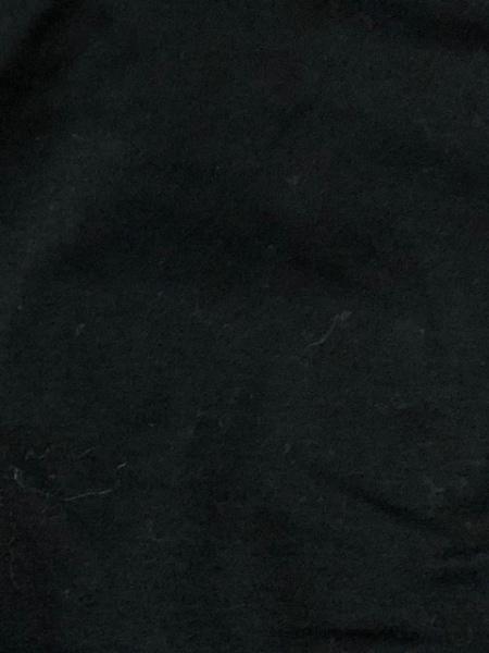 ヴィヴィアンウエストウッドレッドレーベル チョイス 半袖カットソー サイズ2 M美品