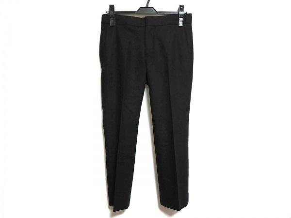 Drawer(ドゥロワー) パンツ サイズ36 S レディース ダークネイビー