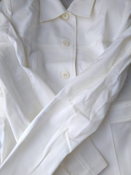 wb(ダブリュービー) ジャケット サイズ2 M レディース新品同様 5