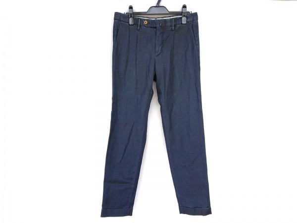 GTA(ジーティーアー) パンツ サイズ46 XL メンズ新品同様  ネイビー