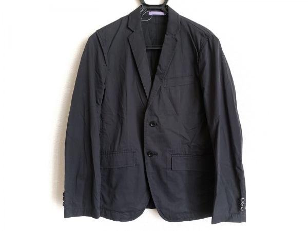 PaulSmith(ポールスミス) ジャケット サイズS メンズ 黒