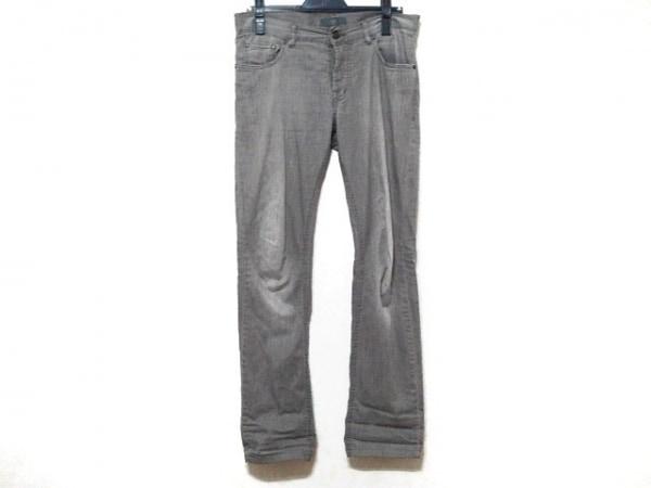 マックキュー(アレキサンダーマックイーン) パンツ サイズ28 L レディース