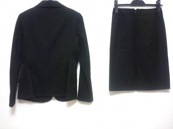 Brilliantstage(ブリリアントステージ) スカートスーツ レディース 黒