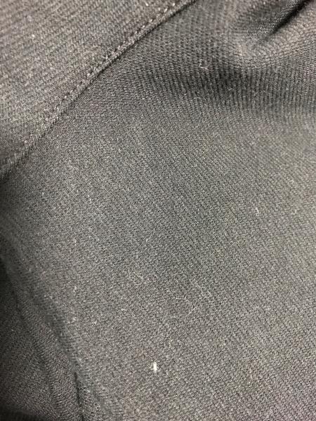 DAMAcollection(ダーマコレクション) パンツ サイズL レディース美品  黒