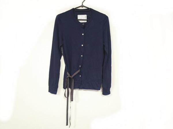 Sacai(サカイ) 長袖カットソー サイズ2 M レディース美品