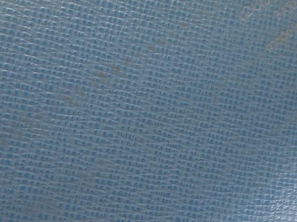 ルイヴィトン 長財布 モノグラムマルチカラー ポルトフォイユ・サラ M93746 アニス