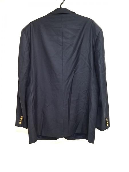 BrooksBrothers(ブルックスブラザーズ) ジャケット サイズ42 L メンズ 黒