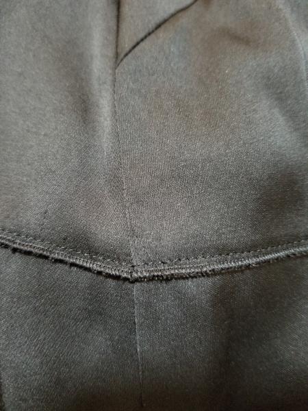 DRESSTERIOR(ドレステリア) ワンピース レディース美品  黒