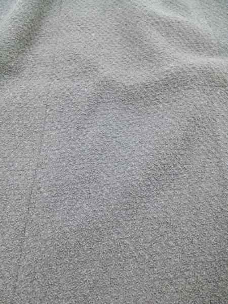 シャネル スカートスーツ サイズ38 M レディース ダークネイビー 7