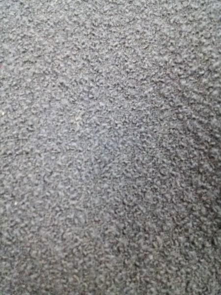 シャネル スカートスーツ サイズ38 M レディース ダークネイビー 8