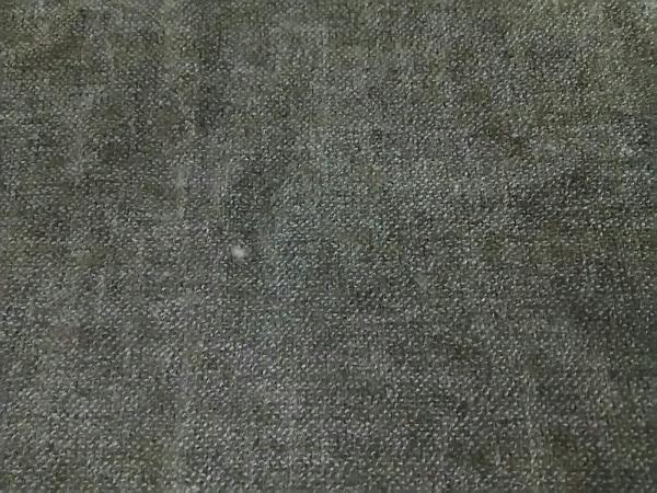 COLOMBO(コロンボ) マフラー グレーブラウン カシミヤ