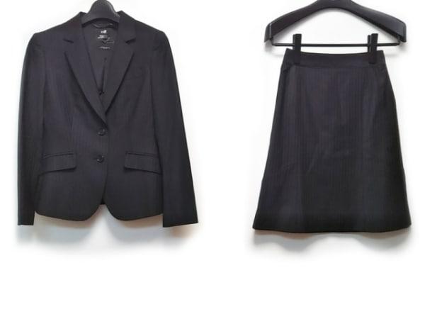 23区(ニジュウサンク) スカートスーツ サイズ34 S レディース 1