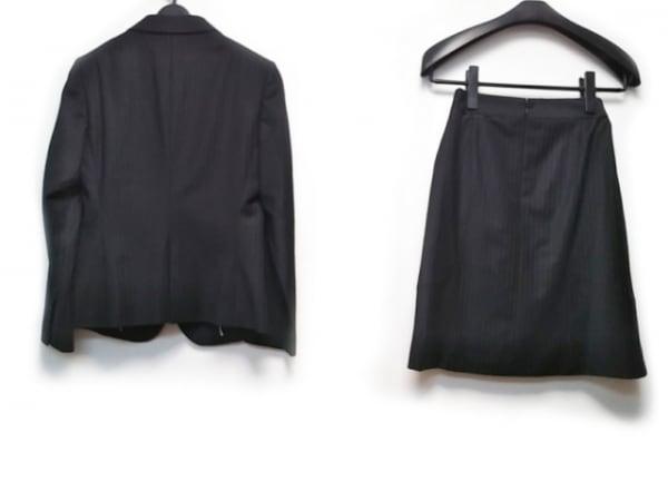 23区(ニジュウサンク) スカートスーツ サイズ34 S レディース 2