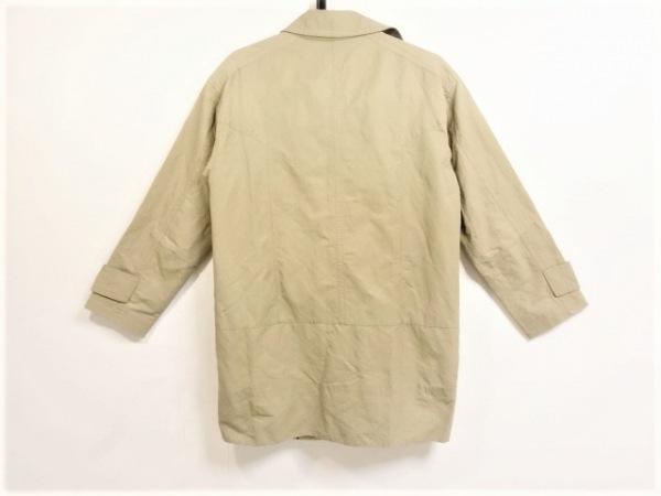 DES PRES(デプレ) コート サイズ1 S レディース ベージュ 春・秋物 2
