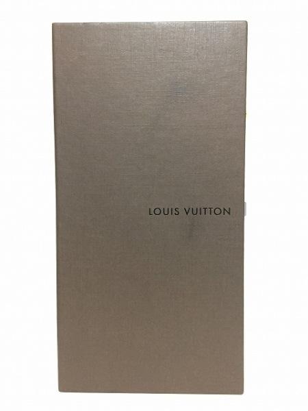 ルイヴィトン 長財布 ダミエ ポルトフォイユ・アンソリット N63071 7