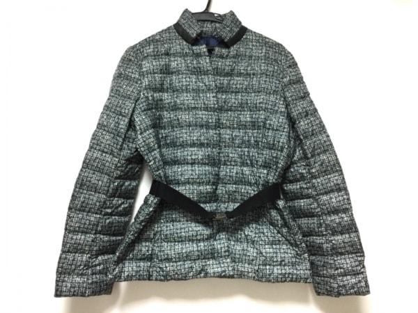 マックスマーラウィークエンド ダウンジャケット サイズ44 L レディース 冬物