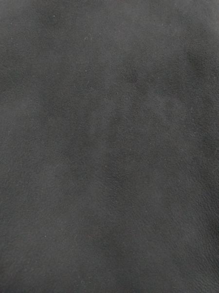 Loungedress(ラウンジドレス) ブルゾン サイズF レディース 黒 フェイクファー/冬物