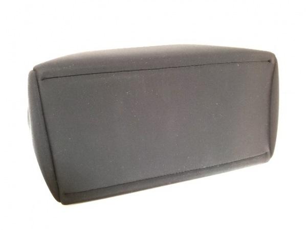 SAVE MY BAG(セーブマイバッグ) ハンドバッグ 黒 4