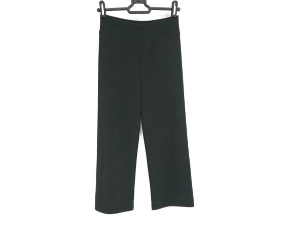 DAISY LIN(デイジーリン) パンツ サイズ40 M レディース 黒
