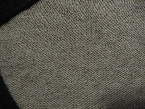 SONIARYKIEL(ソニアリキエル) 半袖セーター サイズ38 M レディース 5