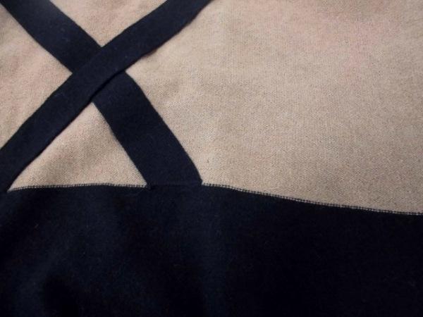 SONIARYKIEL(ソニアリキエル) 半袖セーター サイズ38 M レディース 6