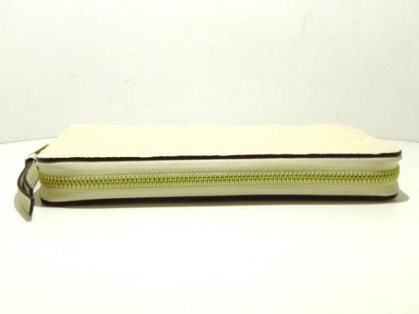 ルイヴィトン 長財布 モノグラム・アンプラント美品  M60546 7