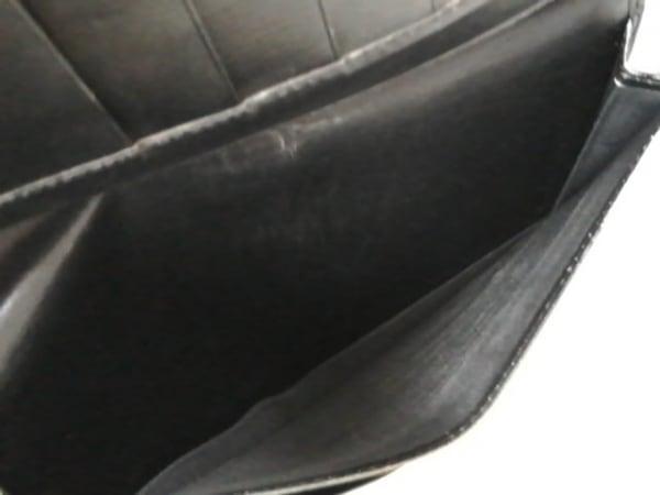 ルイヴィトン 札入れ エピ ポルト シェキエ・カルト クレディ M63732 4