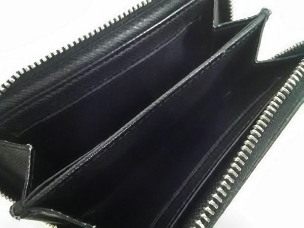 ルイヴィトン カードケース ダミエグラフィット N63076 3