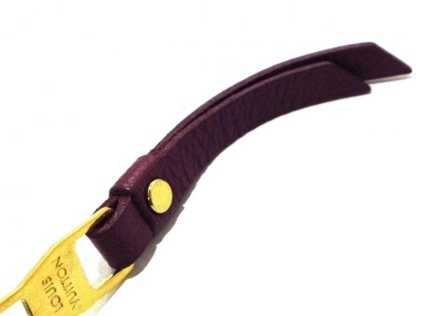 ルイヴィトン 長財布 モノグラム・アンプラント美品  M62214 レザン 8