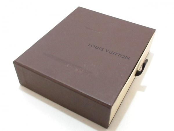 ルイヴィトン 3つ折り財布 ダミエ ポルトフォイユ・コアラ N60005 9