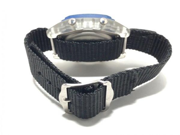 Freestyle(フリースタイル) 腕時計 ボーイズ デジタル 黒 3