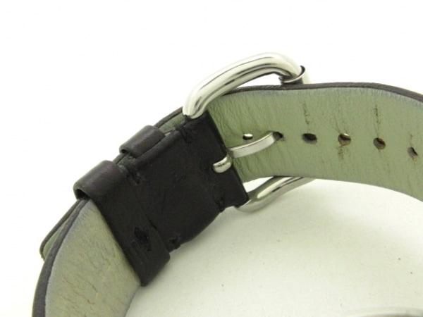マークジェイコブス 腕時計 マーシ MBM1127 レディース 白 5