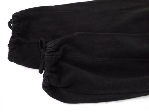 アディダスバイステラマッカートニー パンツ サイズM レディース 黒 8