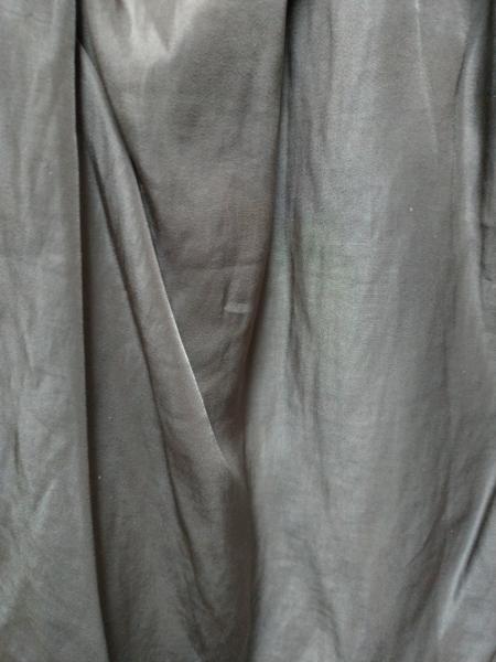 ニジュウサンク ワンピースセットアップ サイズ38 M レディース ラメ 9