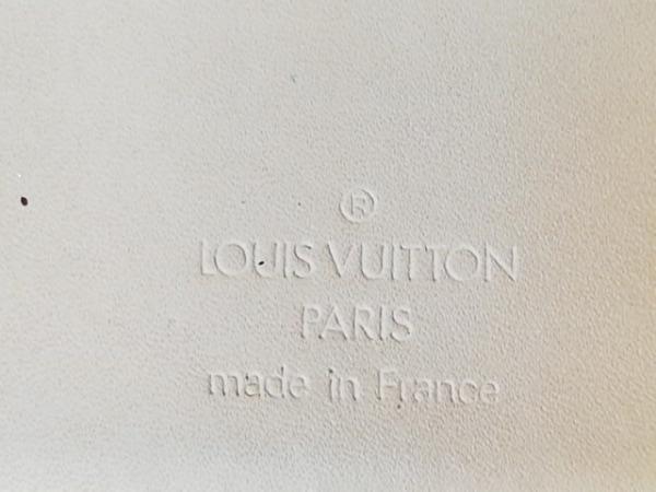ルイヴィトン 3つ折り財布 モノグラムマルチカラー M58014 ブロン 6