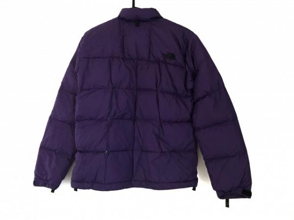 ノースフェイス ダウンジャケット サイズL メンズ美品  NP15999 2