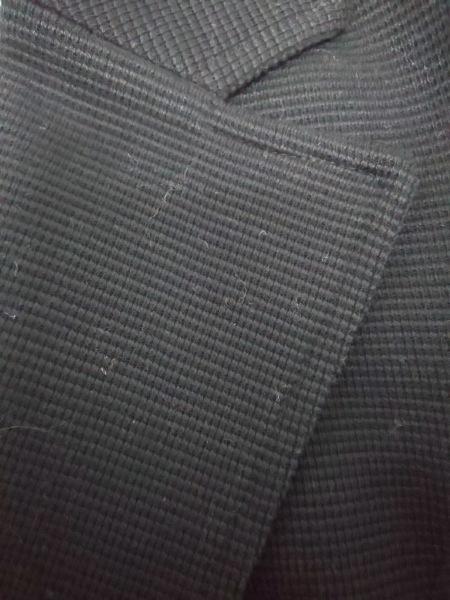 BALLSEY(ボールジー) スカートスーツ サイズ38 M レディース 黒 6